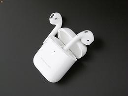 蓝牙耳机的质检报告怎么做
