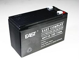 蓄电池如何办理质检报告呢